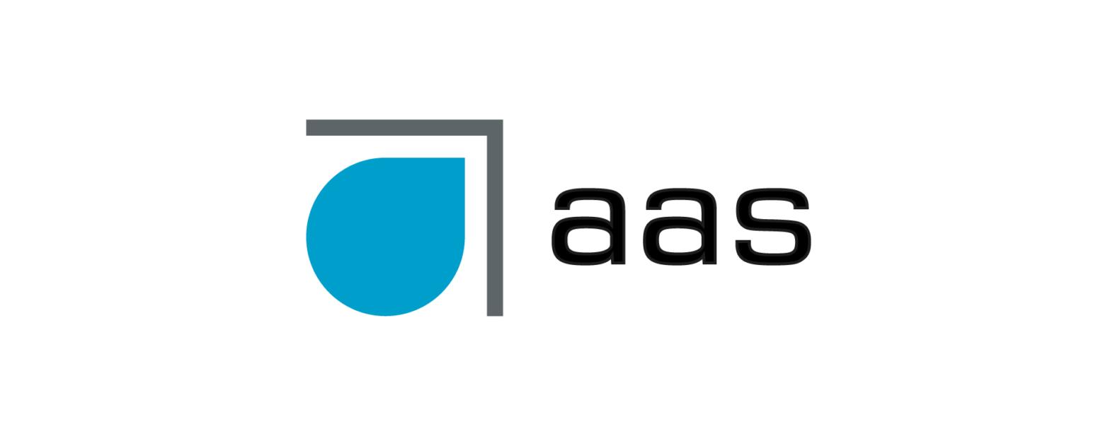 Landeau Création AAS Logo