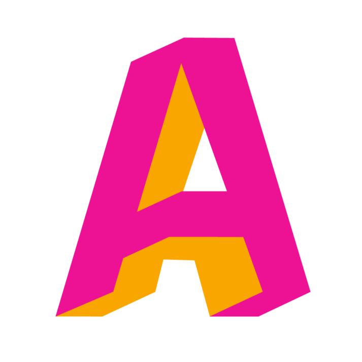 Landeau Création Graphique Atelier Agis graphisme A
