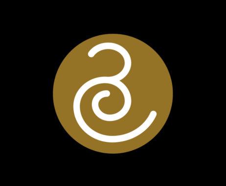 Landeau Création Centre Culinaire Contemporain Logo