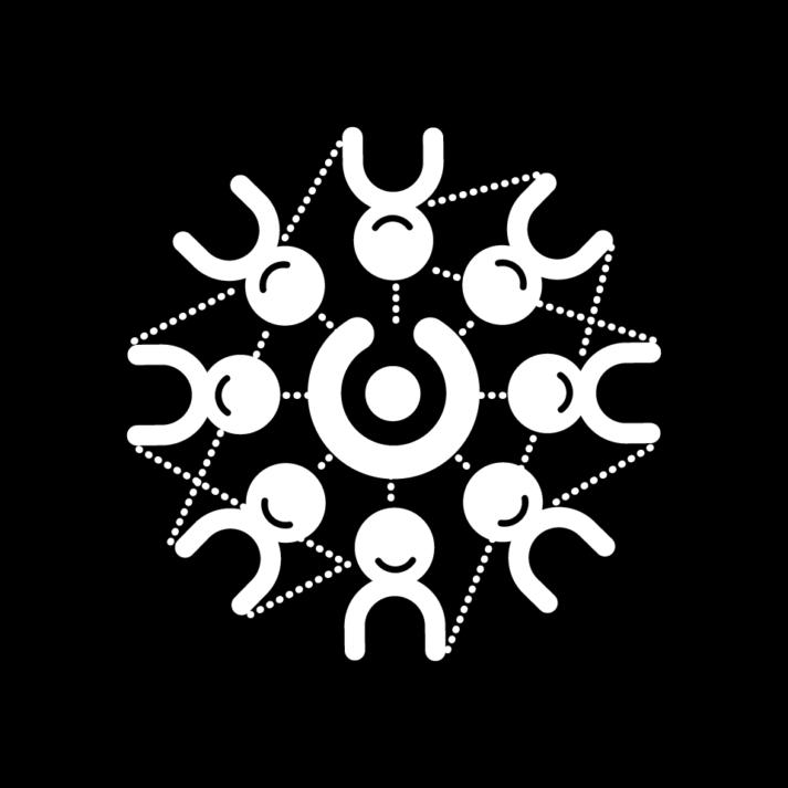 Landeau Création Isatech picto