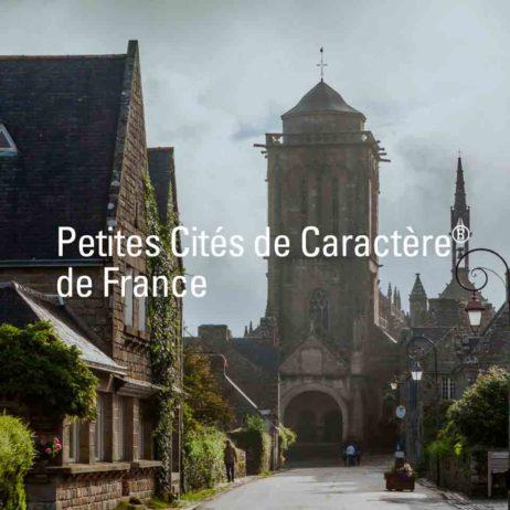 Landeau Création PCC photo PCC Bretagne