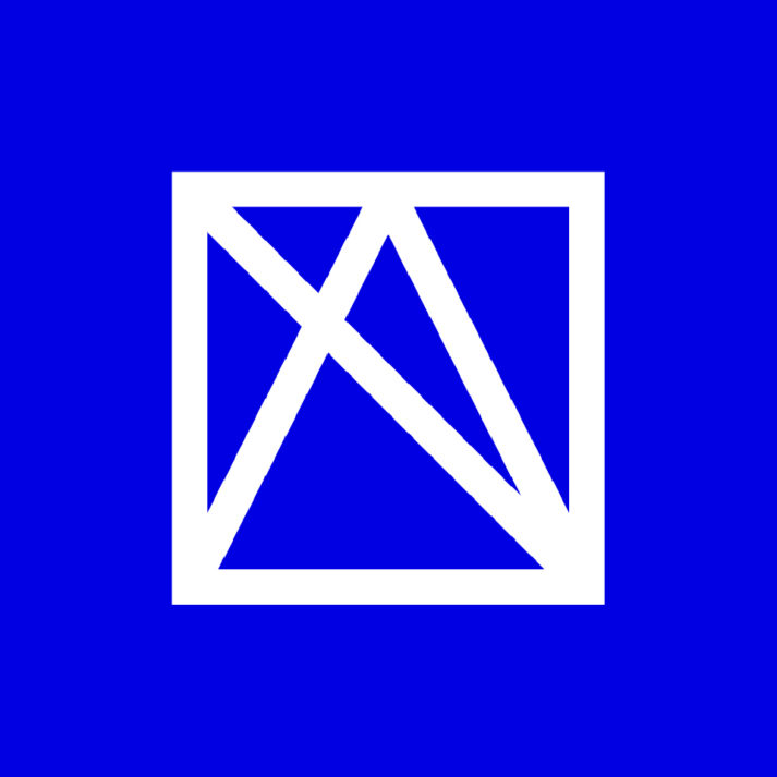 Landeau création Ariadnext picto logo