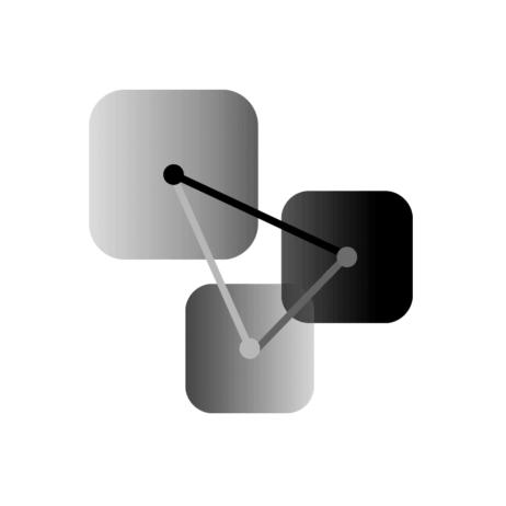 Landeau création TIBCO identité visuelle